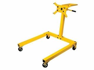 PERFOMANCE TOOlS 1250lB ENGINE STAND