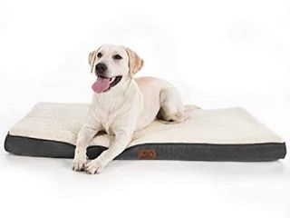 BEDSURE PET BED  MEDIUM