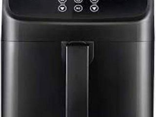 COMFEE AIR FRYER