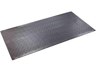 SUPERMAT 13GS RECUMBENT MAT  2 5 X 5 FEET