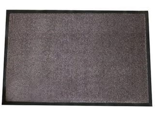 WIPE N WAlK INDOOR MAT  4 X 6 FEET