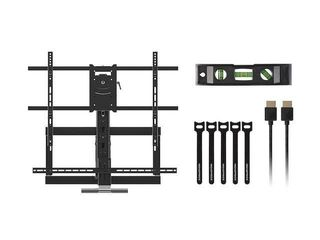 MONOPRICE TV WAll MOUNT FOR 55 80