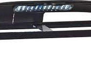 MARINElAND lED lIGHT HOOD 30 X 12