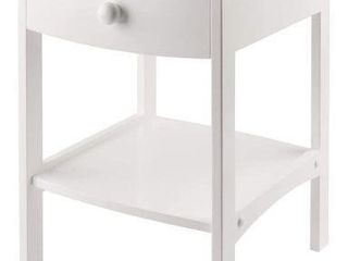 WINSOME TABlE STAND 45 7 X 45 7 X 55 9 CM