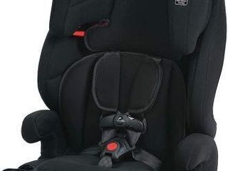 GRACO TRANZITION 3 IN 1 HARNESS BOOSTER CAR SEAT