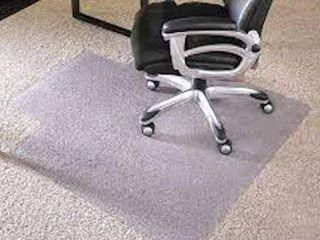 OFFICE MAT CHAIR 65 X 45