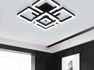 MODERN lED lIGHT CEIlING 9008 5B