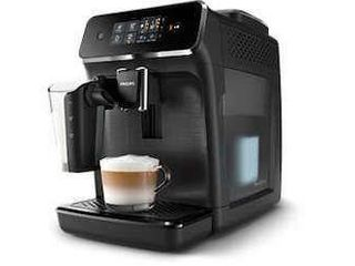 PHIlIPS EP2230 AUTOMATIC ESPRESSO MACHINES