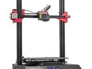 CREAlITY CR 10S PRO V2 3D PRINTER