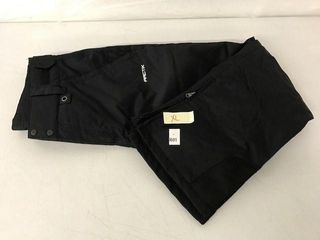ARCTIC WOMEN S SNOW PANTS SIZE Xl