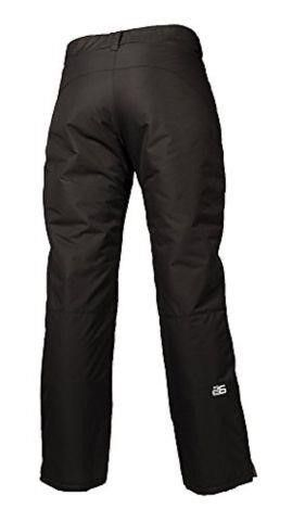 ARCTIX WOMEN S SNOW PANTS SIZE MEDIUM