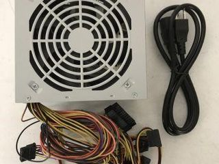 COOlMAX 120MM SIlENT FAN