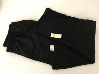 JMS WOMEN S PANTS SIZE Xl