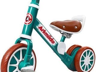 ARKMIIDO KIDS SCOOTER