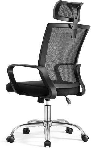MAGIC lIFE OFC 5901 OFFICE CHAIR