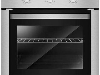 EMPAVA ElECTRIC EMPV 24SWOXB14 SINGlE WAll OVEN
