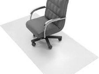 OFFICE MAT CHAIR 50 X 30