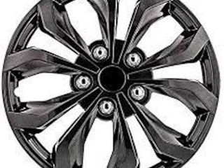 PIlOT AUTOMOTIVE WH 555 16GM B WHEEl COVER 16