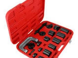 ORION MOTOR TECH 21PCS BAll JOINT REMOVAl TOOl