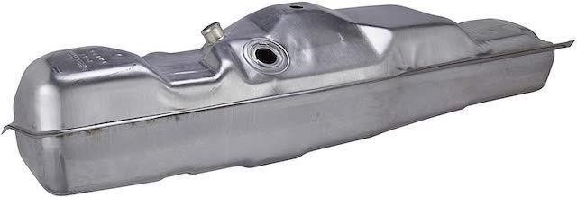 SPECTRA PREMIUM F6A FUEl TANK FOR FORD PICKUP