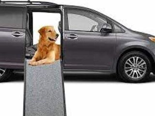 PET SAFE PET RAMP 26