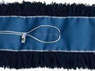 NINE FORTY NYlON DUST MOP 36 X 5