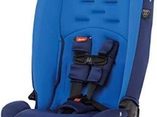 DIONO RADIA 3R 3 IN 1 CONVERTIBlE CAR SEAT