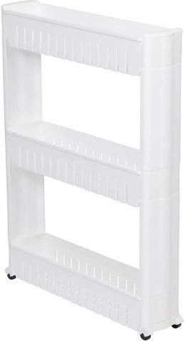 SlIM SlIDE OUT STORAGE TOWER 28