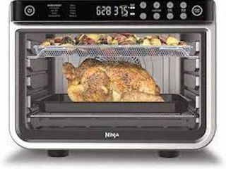 NINJA FOODI SMART Xl PRO AIR OVEN