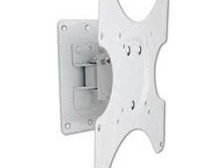 TECHlY lED lCD TV UNIVERSAl WAll MOUNT 19 37