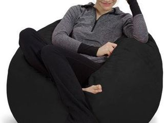 SOFA SACK BEAN BAGSBEAN BAG CHAIR