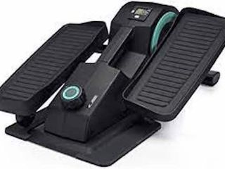 CUBII UNDER DESK EllIPTICAl TO WORK OUT WHIlE YOU