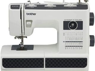 BROTHER ST371HD MECHANICAl HEAVY DUTY SEWING