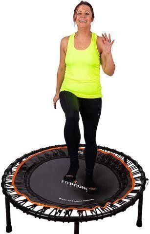 FIT BOUNCE PRO CANADA BUNGEE REBOUNDER FOR ADUlTS