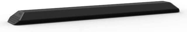 36 INCH  VIZIO 2 1 SOUND BAR