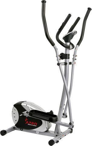 SUNNY HEAlTH   FITNESS SF E905 MAGNETIC