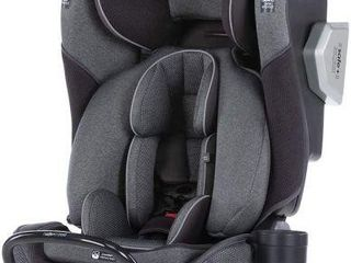 DIONO RADIAN 3QXT 4 IN 1 CONVERTIBlE CAR SEAT