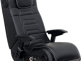 X ROCKER ACE GAMING CHAIR