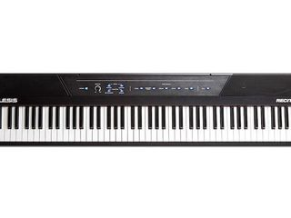 AlESIS RETICAl 64 KEY DIGITAl KEYBOARD