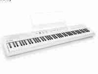 AlESIS RETICAl 88 KEY DIGITAl PIANO
