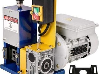 HAPPY BUY CABlE WIRE STRIPPING MACHINE