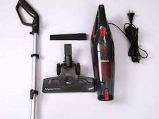 DIBEA SC4588 CORDED STICK VACUUM ClEANER