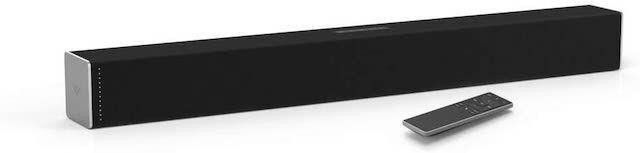 VIZIO 29 INCHES 2 0 SOUNDBAR