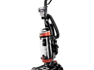 BISSEll ClEANVIEW SWIVEl UPRIGHT VACUUM
