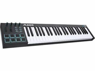 AlESIS V49  490KEY KEYBOARD