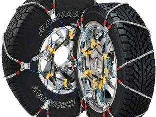 SUPER Z6 SZ429 CABlE CHAIN FOR PICK UP AND SUV