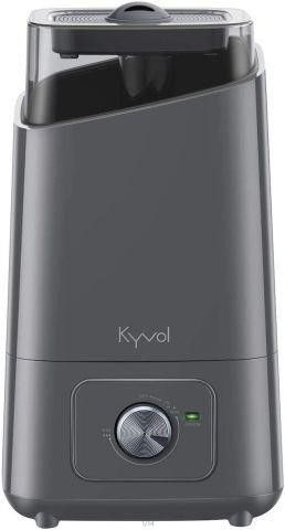KYVOl VIGOAIR HD3 UlTRASONIC COOl MIST HUMIDIFIER