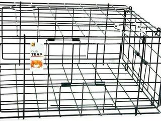 DANIElSON FTC CRAB TRAP  24 X 24 X 13