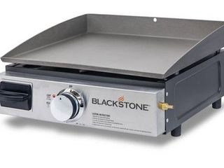 BlACKSTONE 17  TABlE TOP GRIDDlE