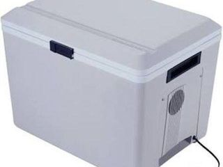 KOOl KADDY COOlER WARMER 12V 34 l
